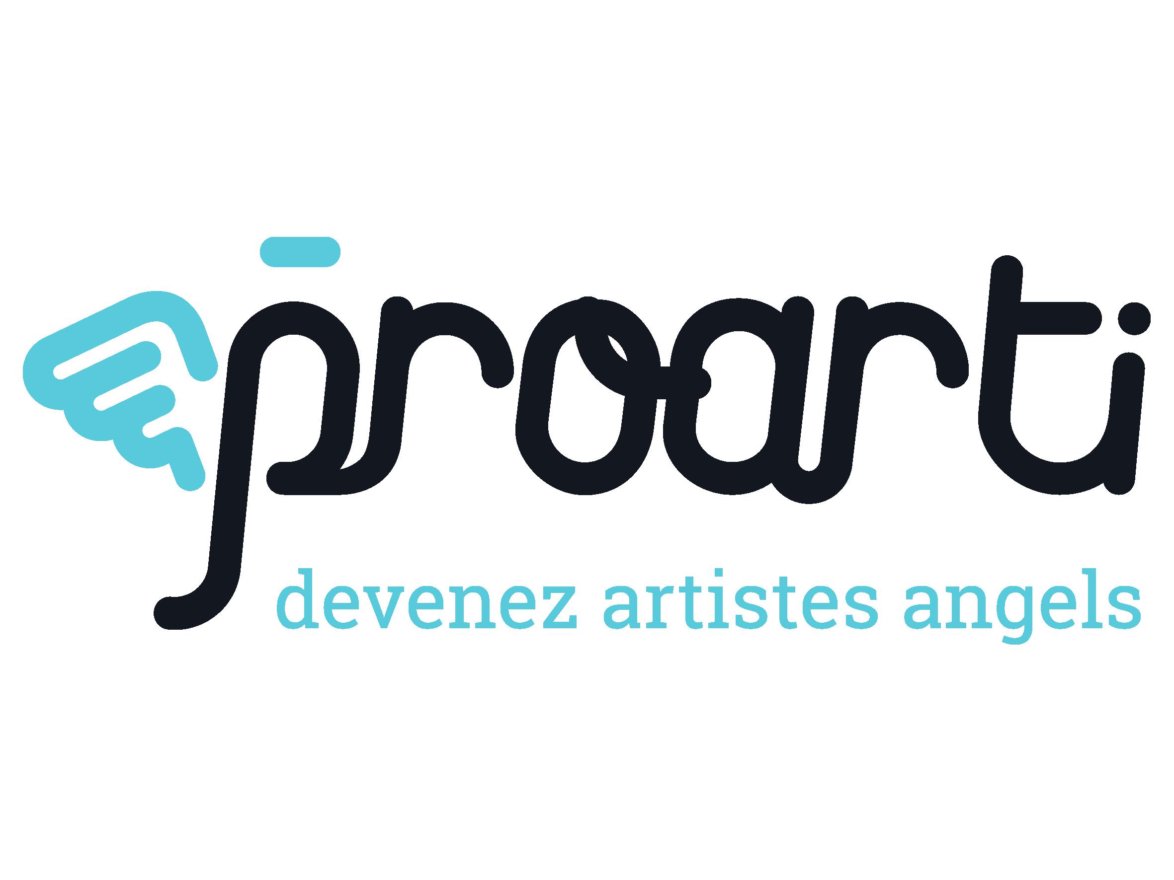 Campagne Pro-arti